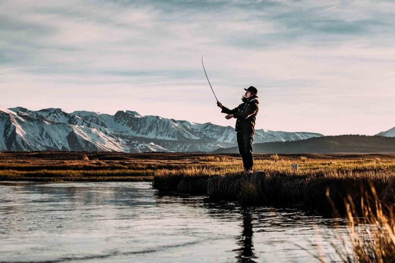 Image der Angler