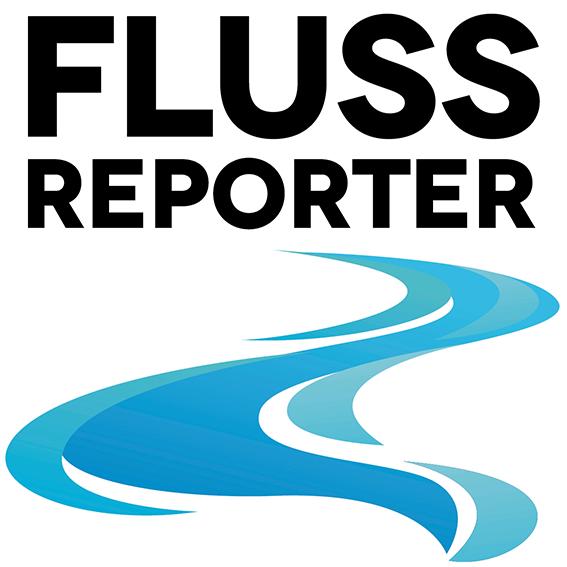 http://www.flussreporter.eu